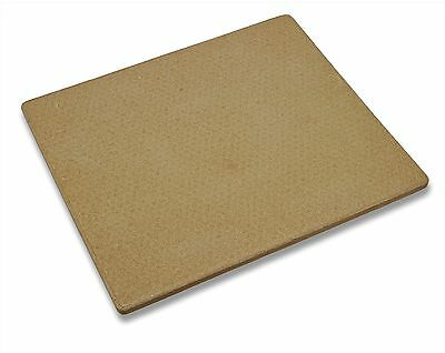 Old Stone Oven 14-Inch by 16-Inch Baking Stone New