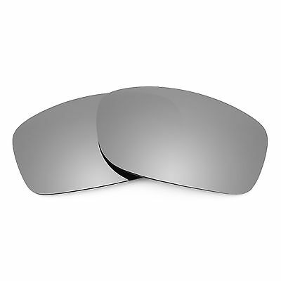 Revant Replacement Lenses for Oakley Fives Squared - Multiple Options New