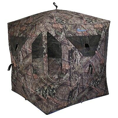 "Ameristep Element Hunting Blind 75""W x 67""H New"
