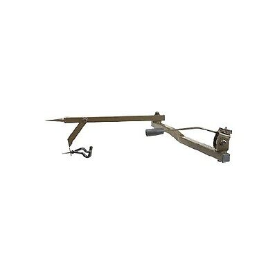 Allen Company Tree Stand Camera Arm 24-Inch Olive New