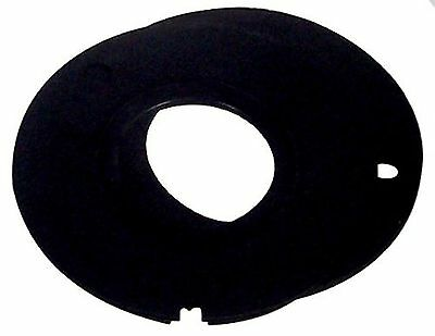 Sealand 385316140 Teflon to Rubber Seal Kit New
