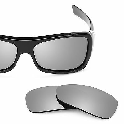 Revant Replacement Lenses for Oakley Montefrio - Multiple Options New