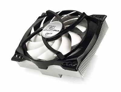 ARCTIC Accelero L2 Plus VGA Cooler - nVidia & AMD 92mm Efficient PWM Fan SL... -