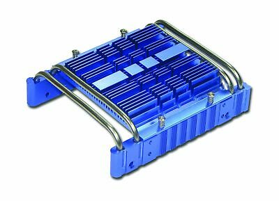 Connectland 1502037 Cooler for 3.5 inch HDD -