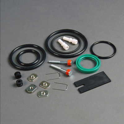 ProSource Aftermarket Packing Repair kit airless paint sprayer 246918 or 246-918