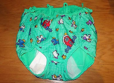 exersaucer replacement seat pad safety 1st barn farm animals