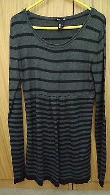 H&M Maternity jumper, size small