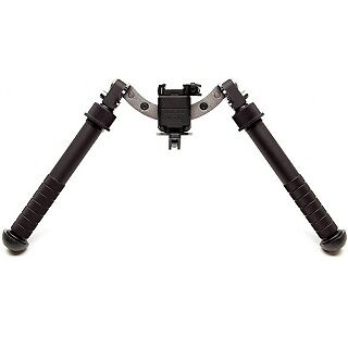 Atlas Bipod BT35-LW17