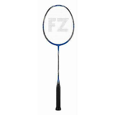 Fz Forza Power 988 - Offensive Badminton Racket