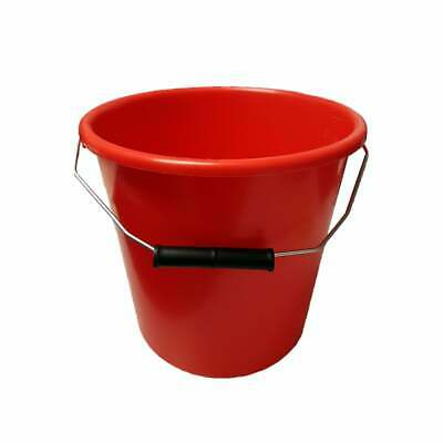 5Lt Calf Bucket with internal measuring guide in 1 - 5 lt