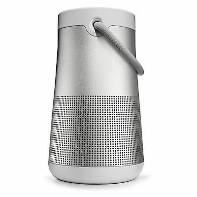 Bose SoundLink Revolve+ Bluetooth Speaker, Lux Gray  - FREE 2 Day Shipping
