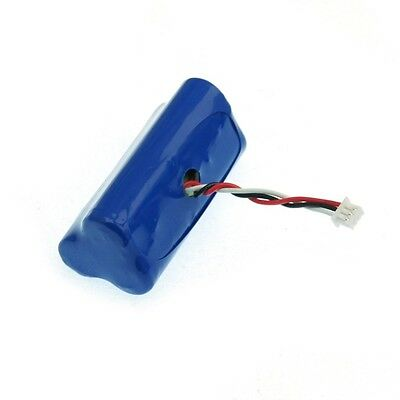 Battery 3.6V, 750mAh for Symbol Motorola LS4278 DS6878 Barcode Scanner