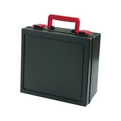 Trading card exclusive storage case Traka BOX case Made in Japan
