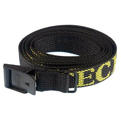 Touratech Arno Motorcycle / Bike / Touring / Adventure Stretch Bands - 75cm