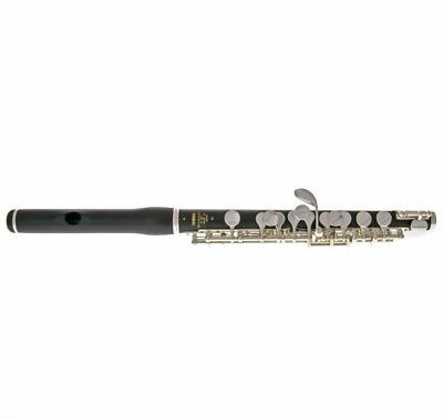 YAMAHA YPC 62R Piccolo w/Reform Wave head joint - Brand New - Free Shipping!!!