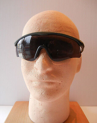 Canadian Forces Protective Eyewear Gen 1