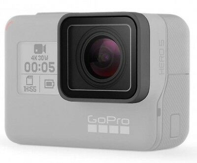 GoPro Protective Lens Replacement for HERO5 Black AACOV-001