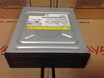 DRIVERS FOR OPTIARC DVD-RW ND-3570A