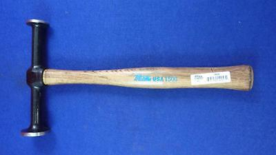 MARTIN TOOL & FORGE 150G Auto Body Dinging Hammer