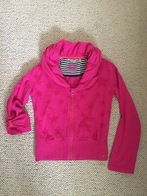 Gorgeous NoNo Jacket. Girls Age 9. Ex Con