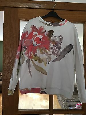 Zara girls jumper, age 11/12