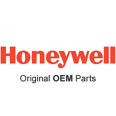 Honeywell T775M2014 Modulating Electronic Temperature Controller With 2