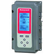 Honeywell T775M2006 Modulating Electronic Temperature Controller With 2