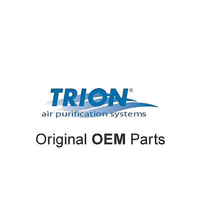 Trion 345109-001 Contact Board Assembly