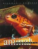 Animal Diversity by Cleveland P. Hickman; Larry S. Roberts