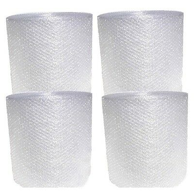 3/16 small Bubble +wrap Rolls 300-400 FT FREE SHIPPING Moving Supplies