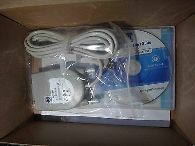 AGILENT 82357B - USB/GPIB Interface High-Speed USB 2.0 - NEW IN ORIGINAL BOX