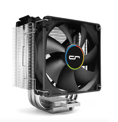 NEW Cryorig M9I CPU Cooler