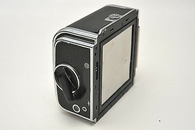 Hasselblad A-12 Film Back