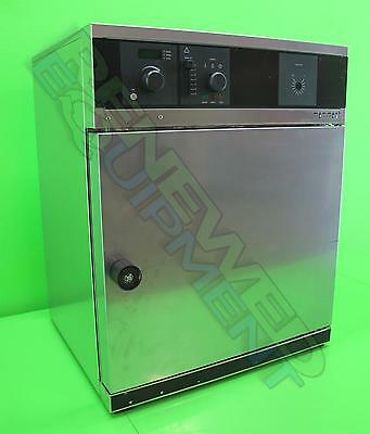 Memmert ULE-400 Forced Convection Stainless Steel Drying Oven