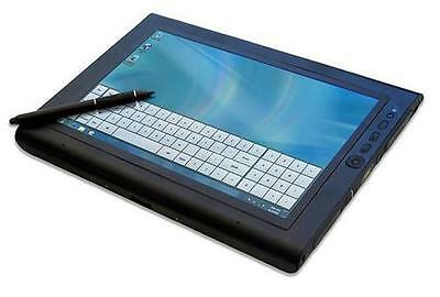 Motion Computing J3500 Tablet-PC, 12,1 Zoll, Core i3, 2GB, 64GB SSD Outdoor IP52