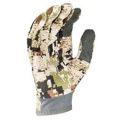 Sitka Ascent Gloves Subalpine Large