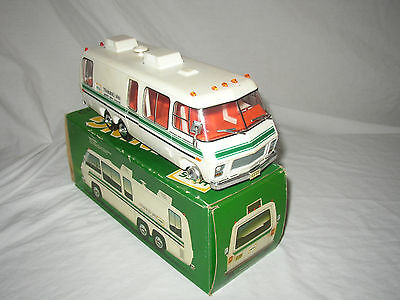 1978 Hess Training Van In Original Box  Lot #v-21