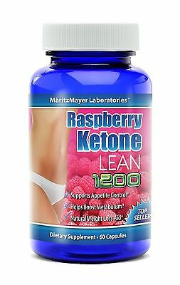 wild raspberry ketone 60 capsules eur 43 51 picclick be. Black Bedroom Furniture Sets. Home Design Ideas
