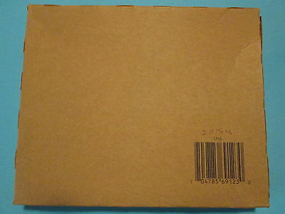2015 U.S. UNCIRCULATED Mint Set 28 coin set SEALED UNOPENED BOX