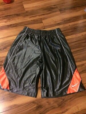 Nike Youth Size Large Shorts