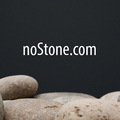 nostone.com Premium Domain Name For Sale