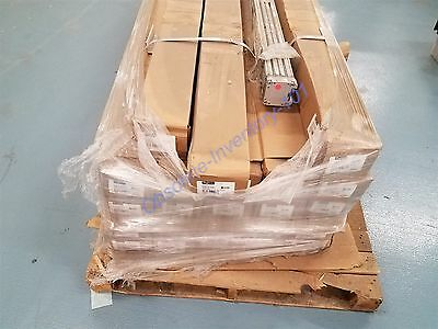24 Pc Mixed Electrical Lot:  Festo Electric, Pentair