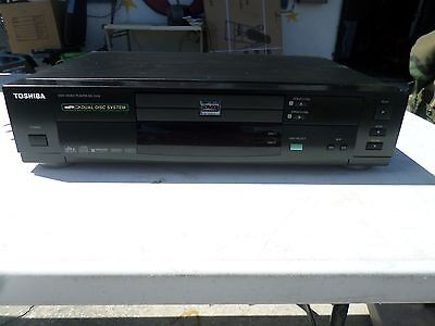 toshiba sd 3109 dual disc cd vcd dvd player system with 5 1 rh picclick com For Toshiba TV Manuals 6.5Hp Tecumseh Engine Manual