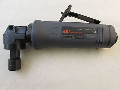 Ingersoll Rand Right Angle Air Die Grinder G2A120Rrg4