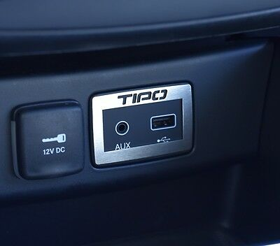 Placca Fiat Tipo Business Lounge Easy Pop Multijet Sedan Opening Edition Plus
