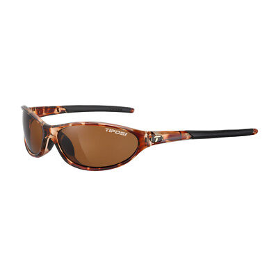 Tifosi Alpe 2.0 Polarized  Single Lens Tortoise [1080501050]