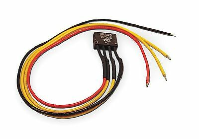Hes Wire-In Bridge Rectifier, 35V, 2A - 2001-1