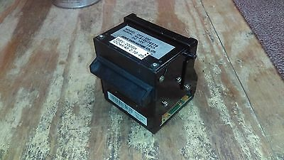 Dbv-200 Sh Validator Head For Bally/wms/sigma