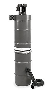 Econoline Dust Collector, 1/2 HP - 202672-A