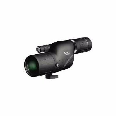 BUSHNELL Spotters 12-36X50 LEGEND ULTRA HD 786350ED